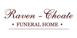 Raven-Choate Funeral Home